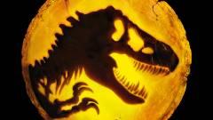 Új Jurassic World játék a láthatáron kép
