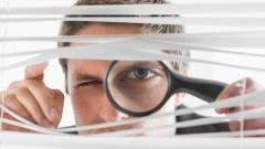 Kémkednek utánunk a Windows új biztonsági javításai kép