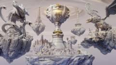 LoL Worlds 2019 - hamarosan indul a világbajnokság, így zajlik majd kép
