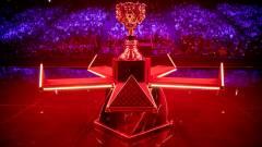 Worlds 2019 - kínai győzelemmel ért véget a világbajnokság kép