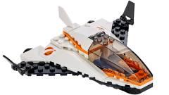 Építs és nyerj LEGO készletet! kép