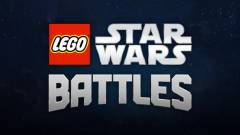 Új LEGO Star Wars játék készül, de csak mobilokra érkezik kép