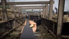 Medal of Honor: Above and Beyond - visszatér a sorozat, és örülünk is, meg nem is kép