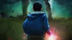 Raising Dion - Michael B. Jordan a Netflixen újít a szuperhősmítoszon kép