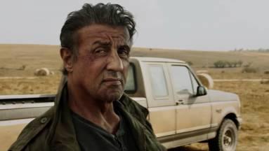 Stallone szerint érkezhet még Rambo mozi fókuszban