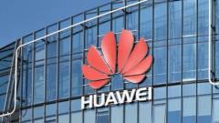 Lesújtó hír a Huawei-nek kép