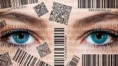 Szabályozni kell az arcfelismerés alkalmazását kép