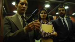 Filmklasszikus: Szemekbe zárt titkok (2009) kép