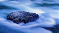 Szikla helyett a folyó legyen a cég! kép