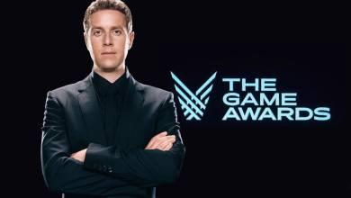 Tíz új játékot lepleznek le a The Game Awards-on, és egyik sem szivárgott még ki