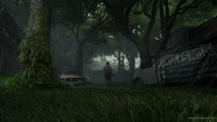 The Last of Us Part II - itt egy kis gameplay, és beszámolók a játékélményről kép