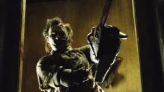 Egy hétnyi forgatás után kirúgták A texasi láncfűrészes mészárlás reboot rendezőpárosát kép