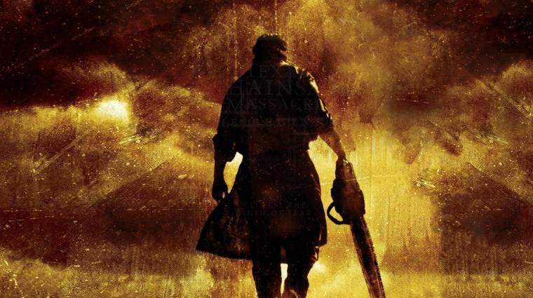 A Netflixnél landoltak az új A texasi láncfűrészes mészárlás jogai kép