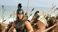 Total War Saga: Troy - a héten leleplezhetik kép
