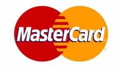 Új Mastercard-szolgáltatás kisvállalkozásoknak kép