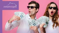 A te gyereked elég jól bánik a pénzzel? Ha igen, még nyerhet is! kép