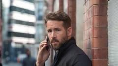 Akciódús előzetest kapott a 6 Underground, Michael Bay és Ryan Reynolds filmje kép