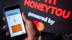 Azonnali bankkártyás pénzküldő szolgáltatás indul Viber felhasználóknak kép