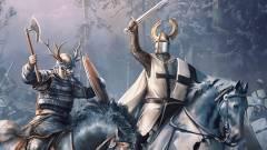 Ha elég gyorsak vagytok, bezsebelhettek egy ingyen DLC-t az egyik legjobb középkori stratégiához kép