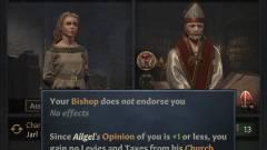 Valós időben öregszenek majd a karakterek a Crusader Kings 3-ban kép