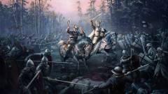 Király szerepjátékos elemeket villantott a Crusader Kings 3 kép