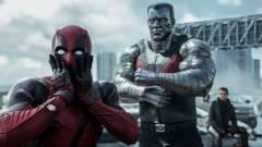 Hivatalos: A Deadpool 3 már a Marvel Filmes Univerzum része lesz kép