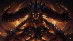 Diablo IV - újabb részlet érkezett, most már tényleg csak a bejelentés van hátra kép