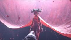 Blizzcon 2019 - bejelentették a Diablo IV-et, itt vannak az első előzetesek kép