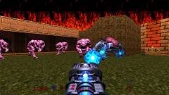 Egész meglepő lett a Doom 64 gépigénye kép