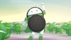 Ezeket az androidos mobilokat fenyegeti a Google által felfedezett hiba kép