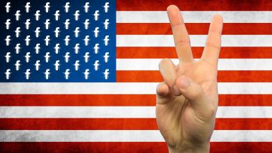 Zuckerberg szerint részükről biztonságban van a jövő évi választás