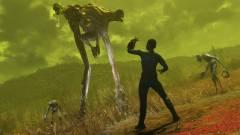 Steamre érkezik a Fallout 76, áprilisban jön egy fontos frissítés kép