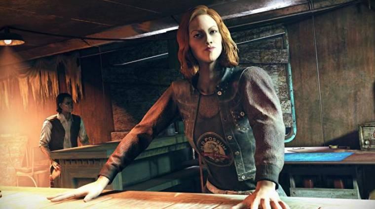A Fallout 76 is bekerül az Xbox Game Passbe, de 6 játéktól búcsúzunk bevezetőkép