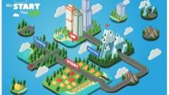 Felhőprogram a jövő CIO-inak kép