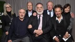 Ha nem talál támogatót, Coppola a saját vagyonát költi egy 100 millió dolláros sztárparádéra kép