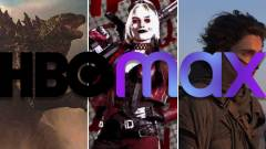 Hangulatos kedvcsináló érkezett a Warner idei filmjeiről kép