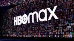 2022-től Magyarországon is elérhető lesz az HBO Max kép