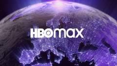 Így hódítaná meg az HBO Max Európát, majd az egész világot kép