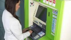 Így fosztják ki az ATM-eket kép