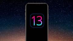 Így kapcsolhatod be az iPhone automata sötét módját kép