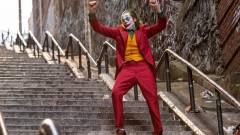 Kibeszélő: Joker (és a filmet övező jelenség) kép