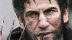 Még az X-Men Farkasát is visszautasítaná Jon Bernthal ezért a szerepért kép