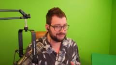 Újabb streamer költözik Mixerre kép