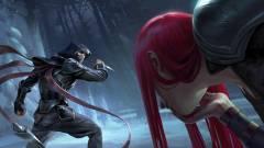 A Riot rengeteg League of Legends: Wild Rift tartalommal készül a következő hónapokra kép