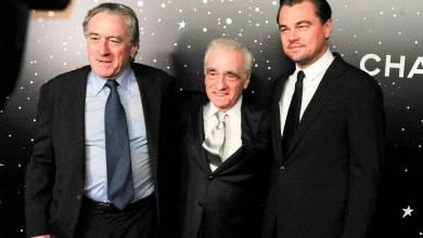 Scorsese és DiCaprio rengeteg pénzből dolgoznak ismét együtt kép