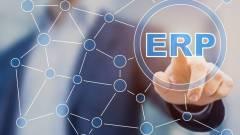 Mikor igazán drága egy ERP rendszer? kép