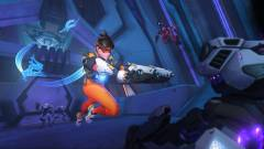 Hamarosan egy hosszú előadás során láthatjuk az Overwatch 2 újításait kép