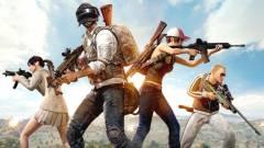 Megszűnik a PlayerUnknown's Battlegrounds ingyenes változata kép