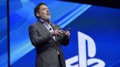 A PlayStation egyik volt fejese szerint fenntarthatatlan az, ahogy most az AAA játékok készülnek kép