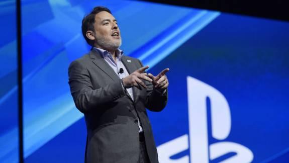 A PlayStation egykori vezetőjének van egy nagy gondja a GamePass-szel kép